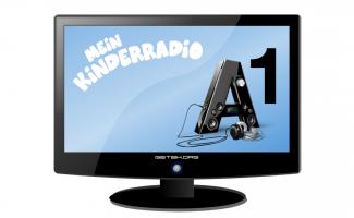 Empfang A1TV
